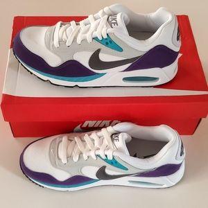 Nike Air Max Correlate Women's Size 8.5 New.